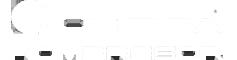 OMEGA Kompresör - Logo