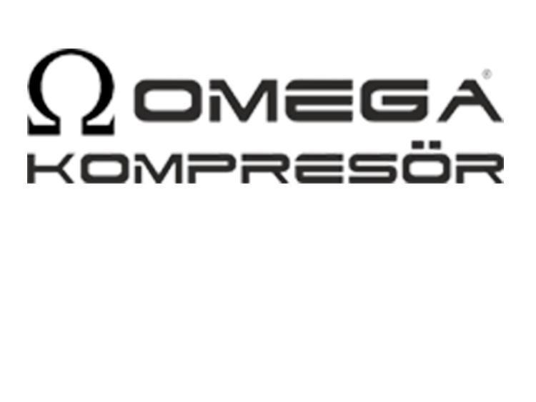 OMEGA Kompresör | Hakkımızda
